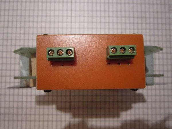 IMG_6607 (FILEminimizer).JPG
