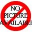 """SLED 2012SGS46 7030L 64 REV1.0 Baretă led pt. tv led 46"""" - last post by ANDRASONI LUCIAN"""