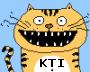 Digital_Multimeter_MX_250 - last post by kti