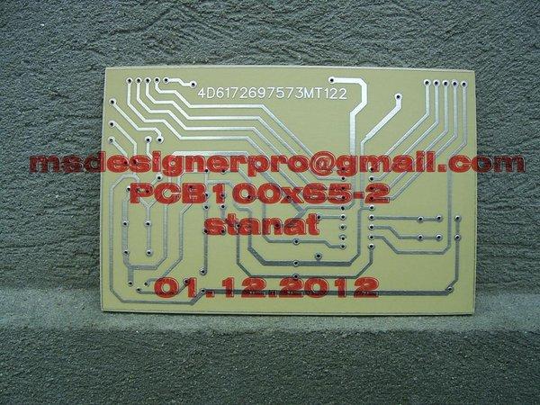 post-65966-13982955168_thumb.jpg