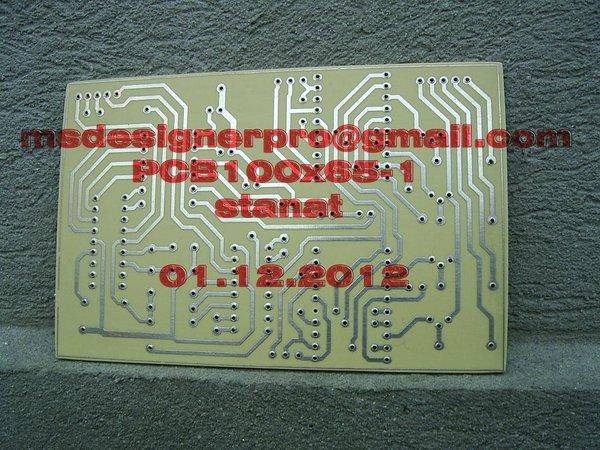 post-65966-139829551696_thumb.jpg