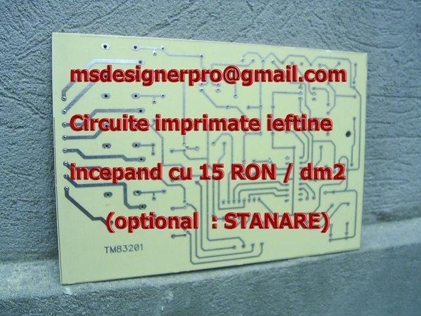 post-65966-139829551712_thumb.jpg