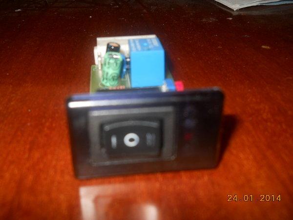 post-49464-139829744662_thumb.jpg