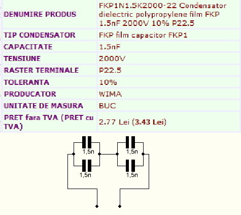 post-66077-139829749016_thumb.jpg