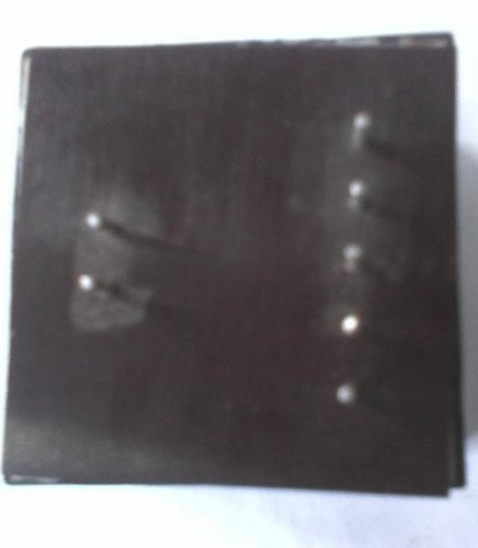 post-180838-0-34023300-1452279922_thumb.jpg