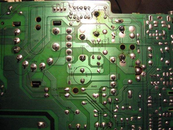 post-197739-0-56525100-1453582740_thumb.jpg