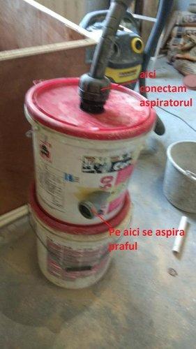 post-248475-0-35010700-1516719345_thumb.jpg