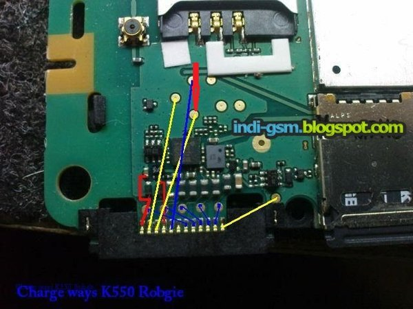 post-49660-139829584531_thumb.jpg