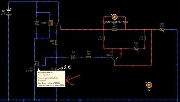 post-53202-139829585252_thumb.jpg