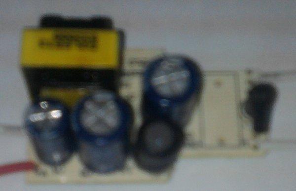 post-179494-0-74399200-1454926455_thumb.jpg