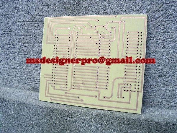 post-65966-139829600752_thumb.jpg