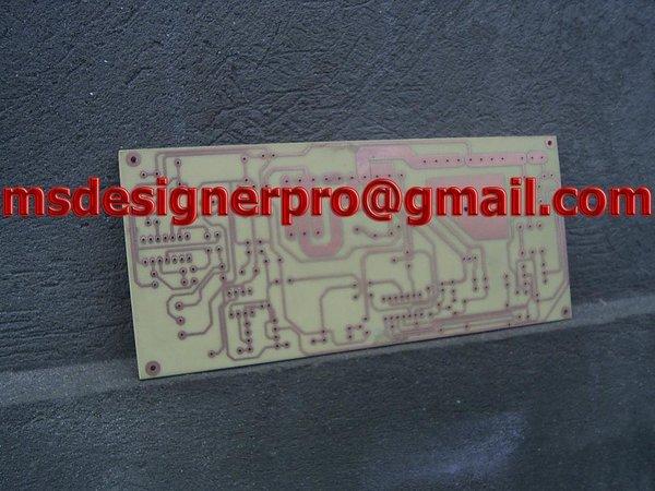post-65966-139829600805_thumb.jpg