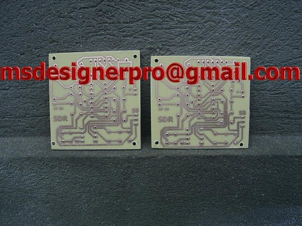 post-65966-139829600828_thumb.jpg