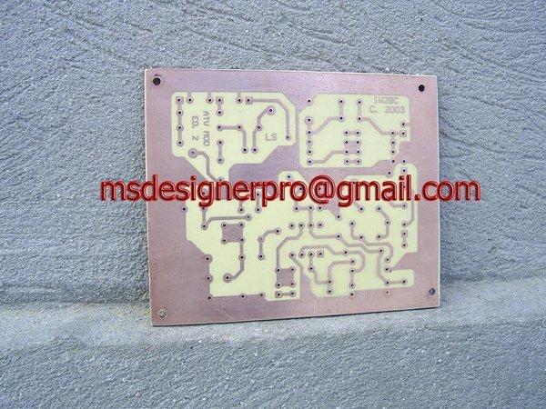 post-65966-139829600857_thumb.jpg
