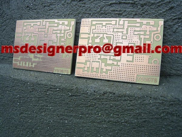 post-65966-13982960093_thumb.jpg