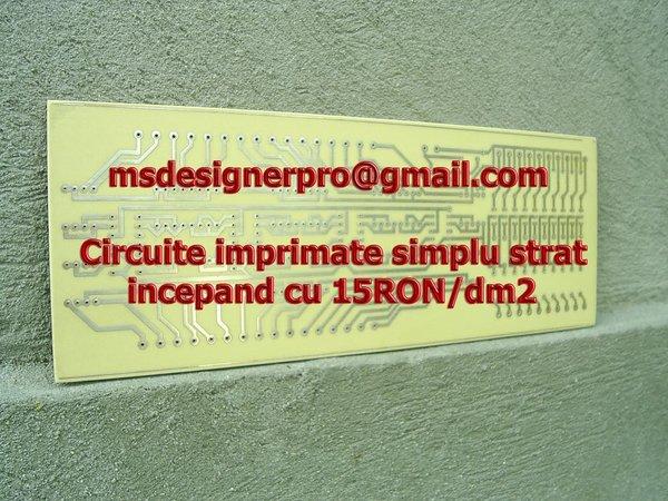 post-65966-139829600976_thumb.jpg