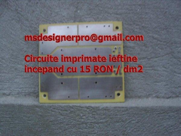 post-65966-139829600991_thumb.jpg
