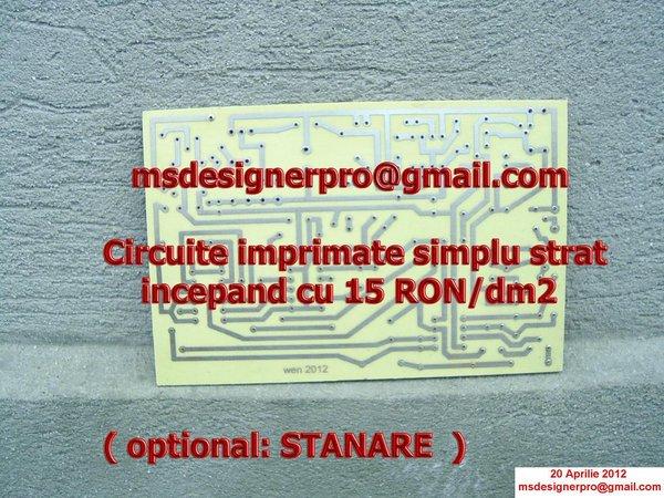 post-65966-139829601002_thumb.jpg