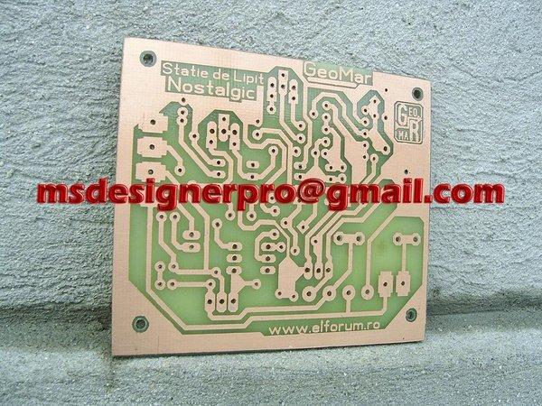 post-65966-139829601041_thumb.jpg