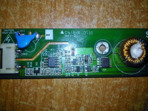 post-75767-139829609369_thumb.jpg