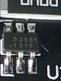 post-198339-0-88525200-1457095912_thumb.jpg