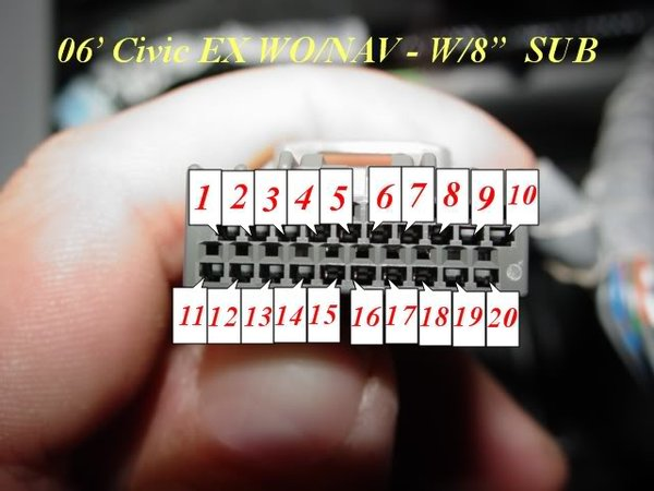 post-250343-0-30692900-1444670237_thumb.jpg