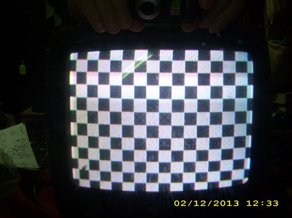 post-5119-13982971849_thumb.jpg