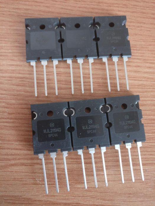 160201687_1_1000x700_tranzistori-bipolari-mjl21193-4-baia-mare.jpg.e8c68aac0b1399d11149887772445664.jpg