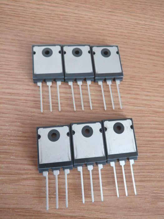 160201687_2_1000x700_tranzistori-bipolari-mjl21193-4-fotografii.jpg.a7aed12baa5a49cb2f048e01f3814107.jpg