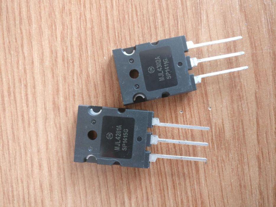 160202521_3_1000x700_tranzistori-onsemi-mjl4281a-mjl4302a-alte-aparate-electronice.jpg.7cd4458ba371504056d0279f8ba3c32b.jpg