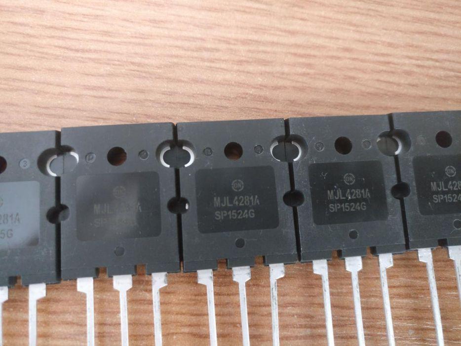 160202521_4_1000x700_tranzistori-onsemi-mjl4281a-mjl4302a-electronice-si-electrocasnice.jpg.bce5bd4e4737480af7c71f42a4c94cd1.jpg
