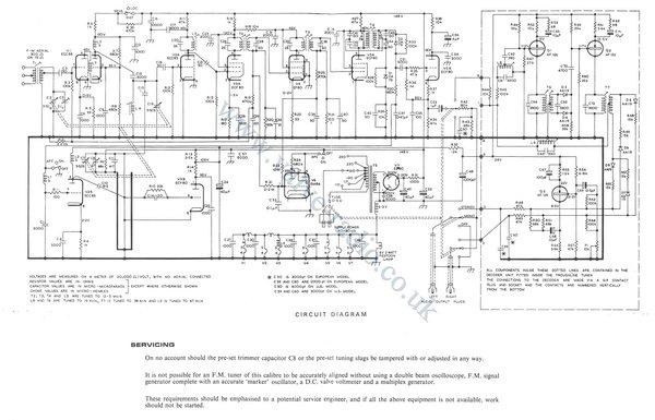 leak 3 st.jpg