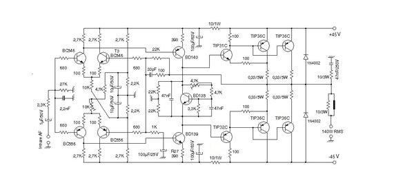 schema amplificator.jpg