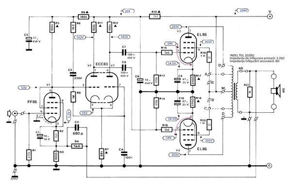 5abcab1988b29_schema2309MIC.thumb.jpg.ff34259f6a427efe6ee37dc969dd418a.jpg