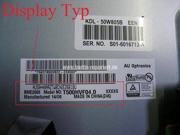 Sony-KDL-50W805B-Display-Defekt-AU-Optronics-T500HVF04.0-5-1024x768.jpg