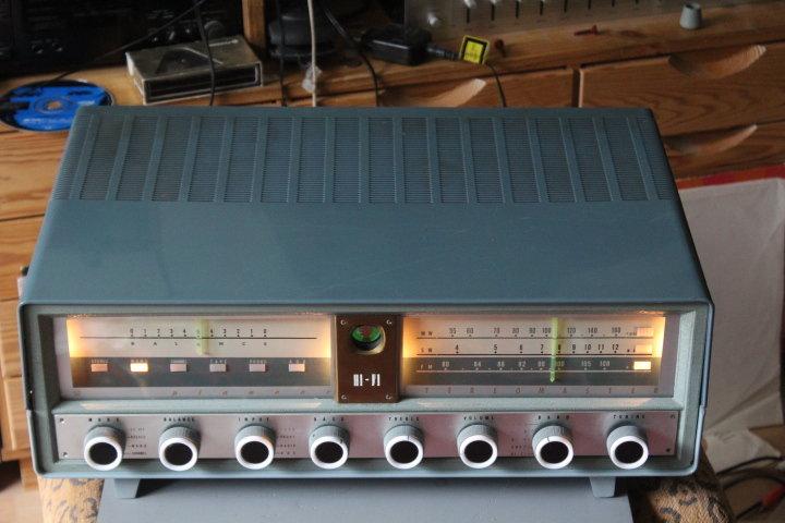 Pioneer SM-151.jpg
