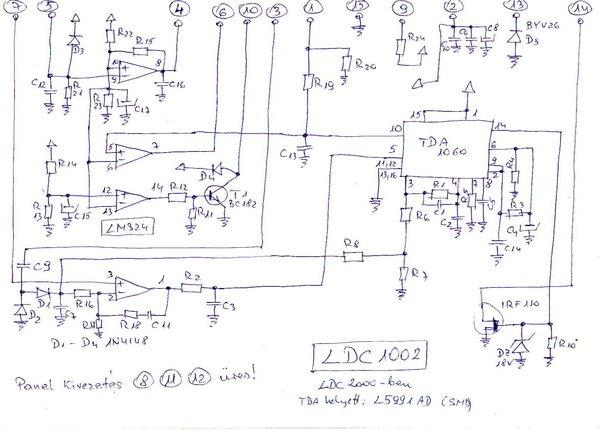 LDC1002 kapcs rajz.jpg