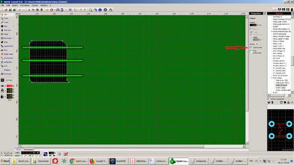 Indepartarea planului de masa 2.jpg