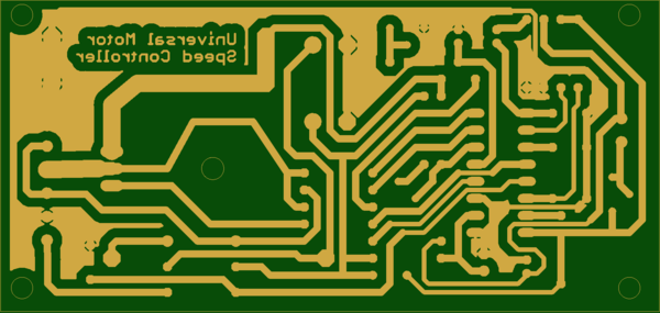 094730619_Bottom Copper Layer.png