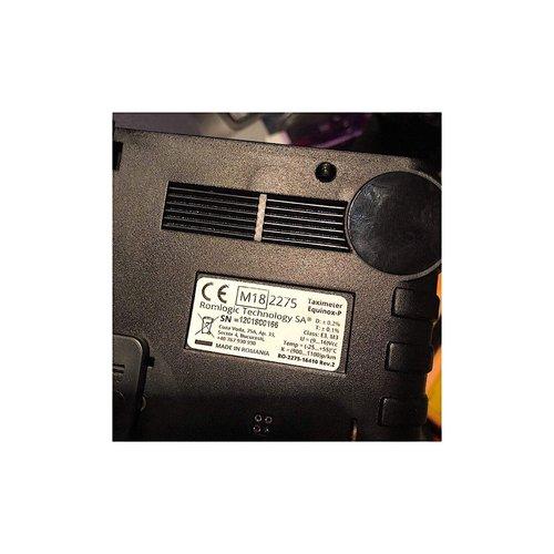 131CBC69-8859-4E3D-A7CF-D586D75F13B6.jpeg