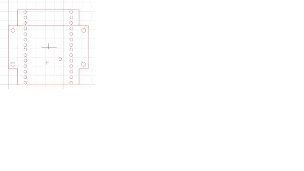 FlatCAM - Page 10 - Design electronic/PCB - ELFORUM - Forumul