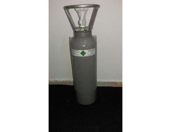 Butelie CO2 20 KG.jpg