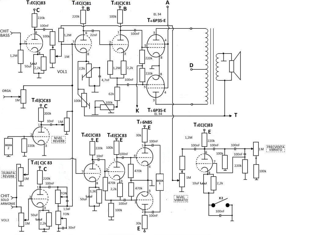 delta amplificator.jpg