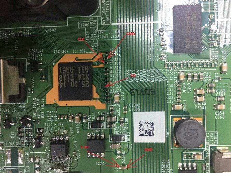 Samsung UE32H4500-H4510.jpg