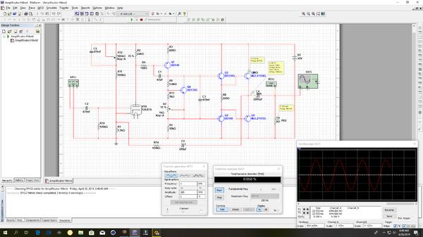 Amplificator Hibrid (12AX7 si tranzistori).png