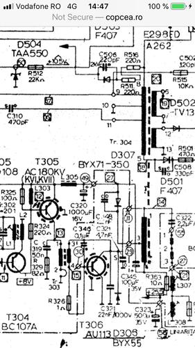 388311BA-D710-427F-BEE8-2D7B42DCE570.thumb.png.8092e0ef5e6fed5c4807be4399c0d8ee.png