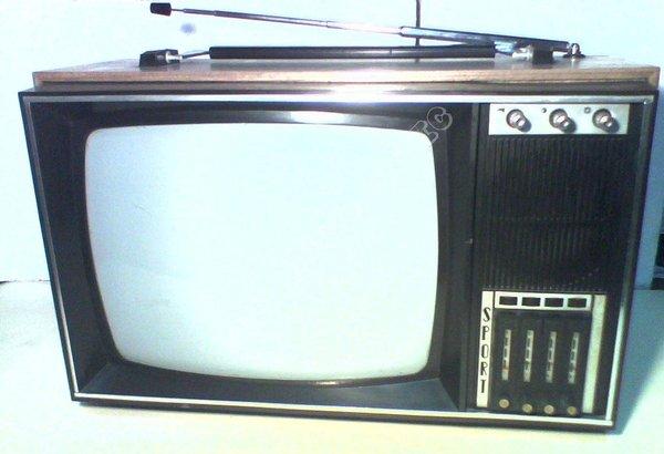 F964BA4A-3234-4EDB-9938-C06A49371DEA.jpeg