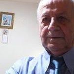 Alexandru Balboianu