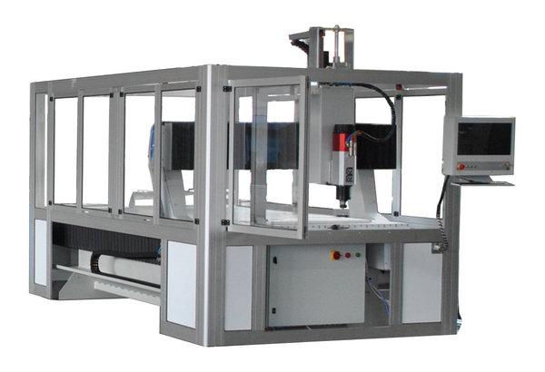 lc-pro-steel (1).jpg