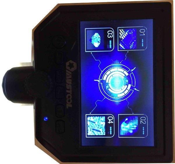microscop_2.jpg